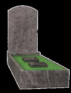 Mod. 3 granito